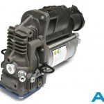Mercedes ML W166 Air Suspension Compressor